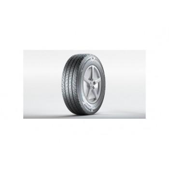 Continental Vancontact 100 215/60 R17 109T