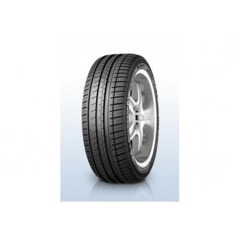 Michelin Ps3 zp xl 255/35 R19 96Y