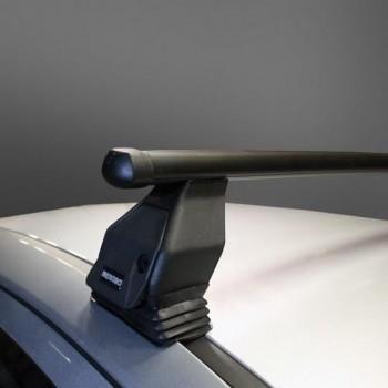 Dakdragers Opel Astra (H) 5 deurs hatchback 2004 t/m 2011