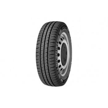 Michelin Agilis + 225/55 R17 104H