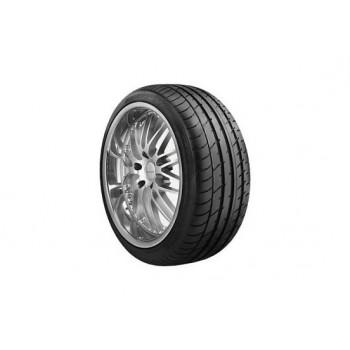 Toyo Proxes t1 sport xl 235/50 R17 96Y