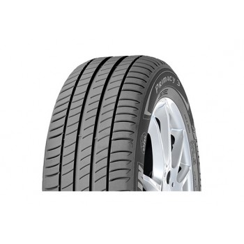 Michelin Primacy 3 215/55 R18 99V XL