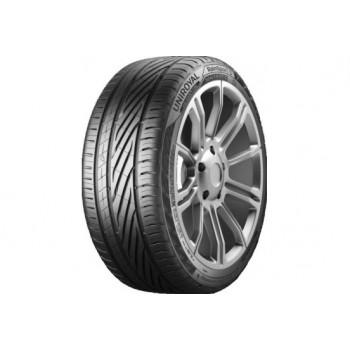 Uniroyal Rainsport 5 fr xl 205/45 R17 88V
