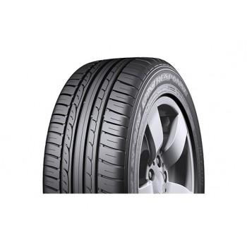 Dunlop SP Sport Fast Response 205/55 R17 91V *