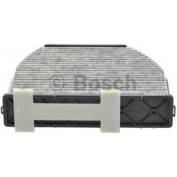 Bosch Interieurfilter 1 987 435 001 | R5001 | Mercedes-Benz