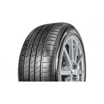 Bridgestone Turanza ER 42 245/50 R18 100W RFT *