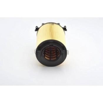BOSCH Luchtfilter S9405 1987429405