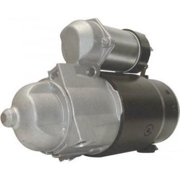 Startmotor Ac Delco 336-1824, Caprice-G10-20-30 - Fleetwood - zie lijst - 5,7 Liter - 350CU -  GM - 3510M