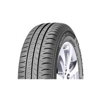 Michelin ENERGY TM Saver 215/55 R17 94H