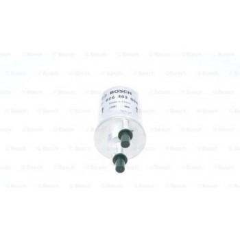 BOSCH Filtre essence F3008 F026403008