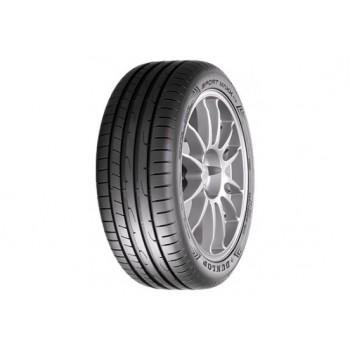 Dunlop Sp maxx rt 2 suv mfs xl 275/45 R21 110Y