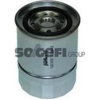 PURFLUX dieselfilter CS442
