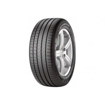 Pirelli Scorpion verde vol pncs xl 275/35 R22 104W
