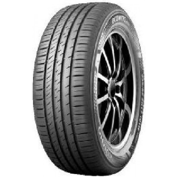 Kumho Tire Zomerband, 165/70 R14 81T