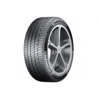 Continental Premium 6 seal fr 235/60 R18 103V