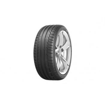 Dunlop Sp maxx rt xl mfs 225/40 R19 93Y