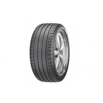 Dunlop Sport maxx  gt mo rof 235/50 R18 97V