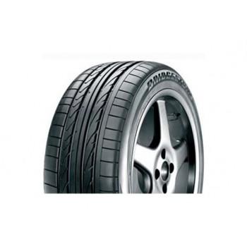 Bridgestone Dueler H/P Sport 255/50 R19 107W RFT XL *