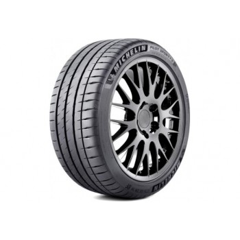 Michelin Pilot Sport 4S 225/35 R19 88Y XL