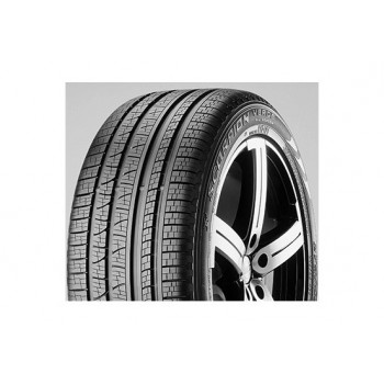 Pirelli Scorpion Verde AS 265/50 R19 110V XL