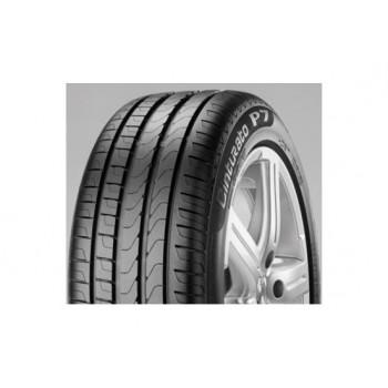 Pirelli Cinturato P7 225/45 R17 91V RFT *