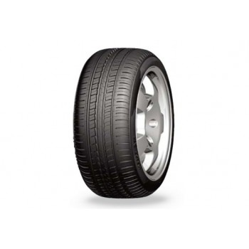 Aplus A606 205/65 R15 94V