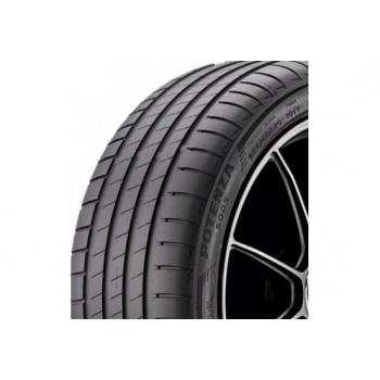Bridgestone S005 * xl 235/35 R19 91Y