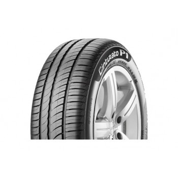 Pirelli Cinturato P1 Verde 175/70 R14 88T XL