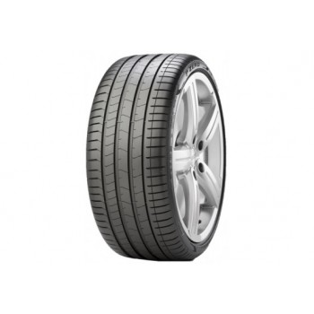 Pirelli P-zero(pz4) s-i xl (2017) 245/35 R20 95Y