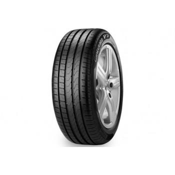 Pirelli Cinturato p7 mo xl 275/40 R18 103Y