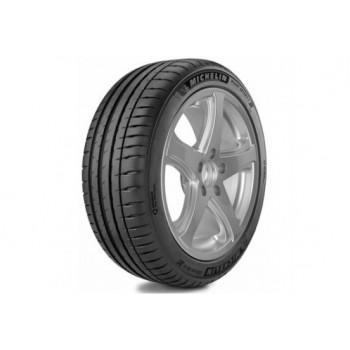 Michelin Ps4 s xl 275/30 R19 96Y