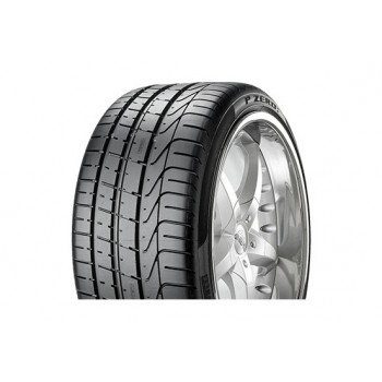 Pirelli Pzero 255/40 R20 101Y XL