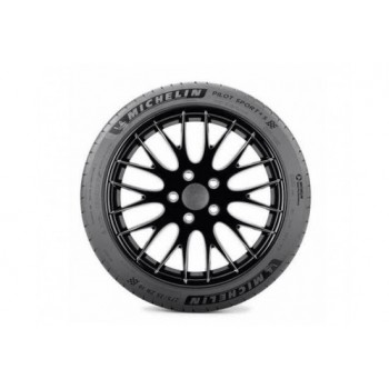 Michelin Ps4 s mo xl 245/35 R20 95Y