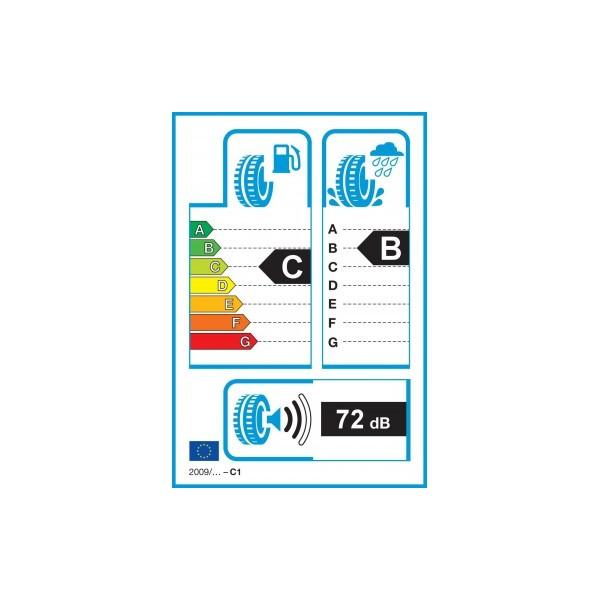 Uniroyal Rain max 3 225/75 R16 118R