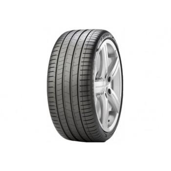 Pirelli P-zero(pz4)* rft xl 265/50 R19 110W