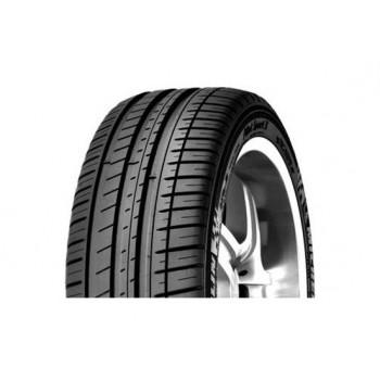 Michelin Pilot Sport 3 205/40 R17 84W XL