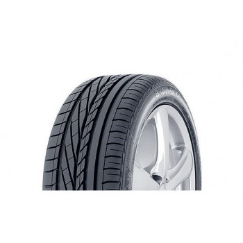 Goodyear Excellence 225/55 R17 97Y *