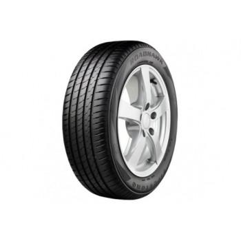 Firestone Roadhawk 175/65 R15 84H