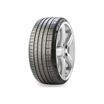 Pirelli P-zero(pz4) xl 265/30 R22 97Y
