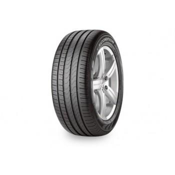 Pirelli Scorpion verde vol xl 275/35 R22 104W